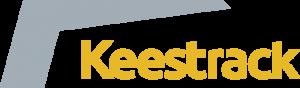 keestrack_logo_0_0