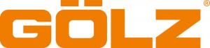 logo-goelz